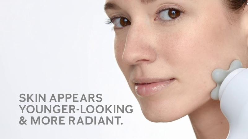 Щетка для глубокого очищения кожи лица Skinvigorate™ МэриКэй