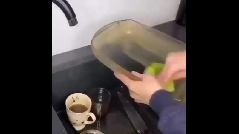 набор эко кухня