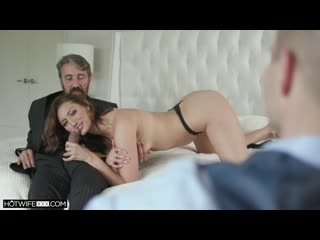 Bella Rolland Is Spoiled By Her Husband - All Sex Hardcore Cucko