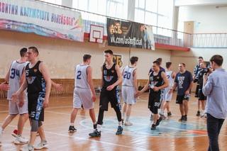 """МЛБЛ К.о., """"Прогресс"""" vs """"Pro Basket"""",15.03.20"""
