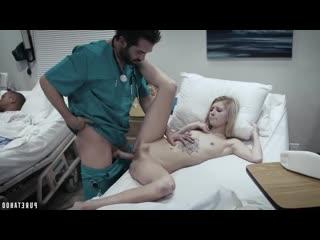 PureTaboo Arya Fae Совершенно секретно 18+ Blowjob камшот секс анал porn порно p