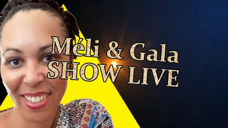 MG Radio podcast Show Live