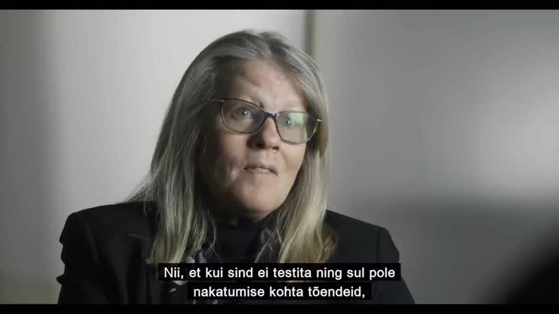 Plandemic Eesti subtiitrid