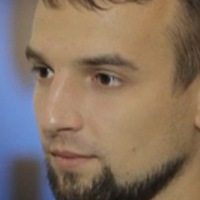 Сергей Носачев