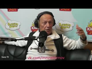 """Михаил Задорнов """"Путин и измена Родине"""" (""""Неформат"""" №62, )"""