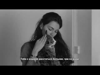 julia faure в фильме дикая невинность / sauvage innocence, 2001