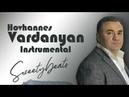 Hovhannes Vardanyan - Arevi Pes SWEETYBEATS Remix