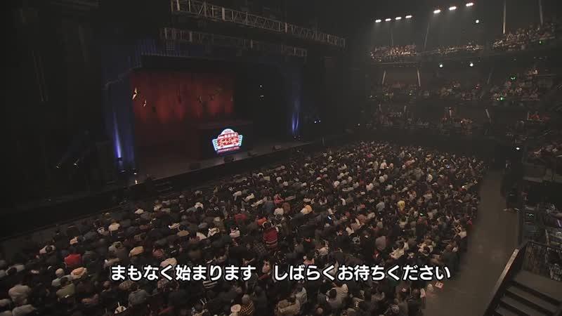 AKB48 Zenkoku Tour 2019 Tanoshii bakari ga AKB Team K (2019.12.10) (720p) (via Skyload)