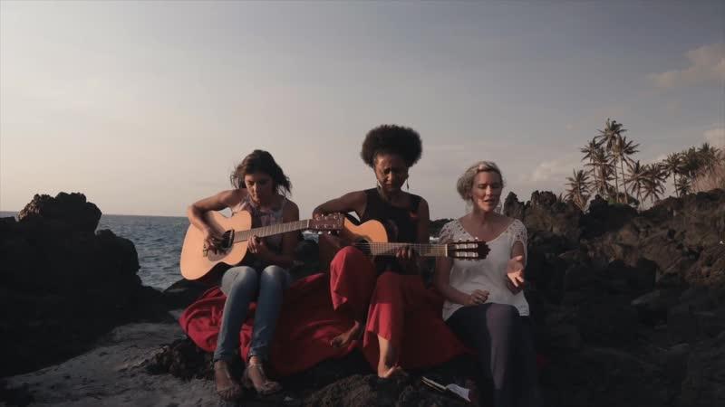 Nawal ft Joss Stone Comoros