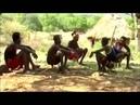 В дикой Африке. Интимная жизнь туземцев