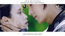 AKMU 악동뮤지션 - Be With You FMV Moon Lovers OST Part 12Eng Sub