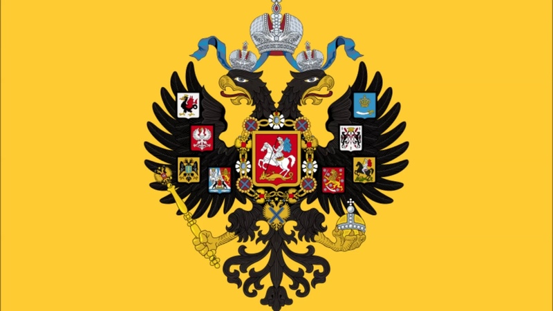 Полтавский бой 1709 г