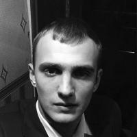 Личная фотография Evgenij Zvonarev