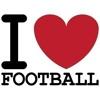 Krasivy Futbol