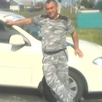Александр Полоцкий