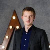 Вячеслав Токаев