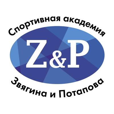 Zip Sport