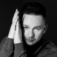 Фотография профиля Александра Киреева ВКонтакте