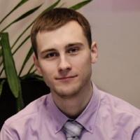 Иван Куницын