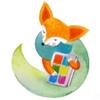 Kidslib/Клуб любителей детских книг и пирожков