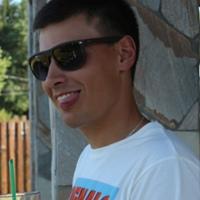 Фотография профиля Артёма Творогаля ВКонтакте
