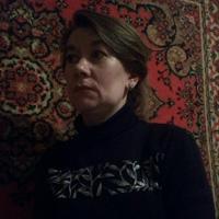 Личная фотография Светланы Шевченко