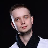 Сергей Dобрый | Танцор - предприниматель