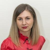 Nadezhda Pocheptsova