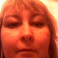 Личная фотография Юлии Антоновой ВКонтакте