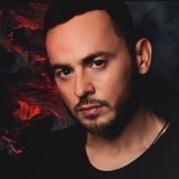 Фотография профиля Ильшата Шабаева ВКонтакте