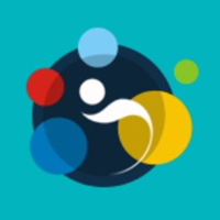 Логотип АкваАэробика-Москва.рф групповые занятия