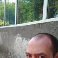 Сергей Захаренко   Одесса