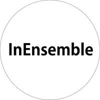 Логотип InEnsemble / Rostov-on-Don