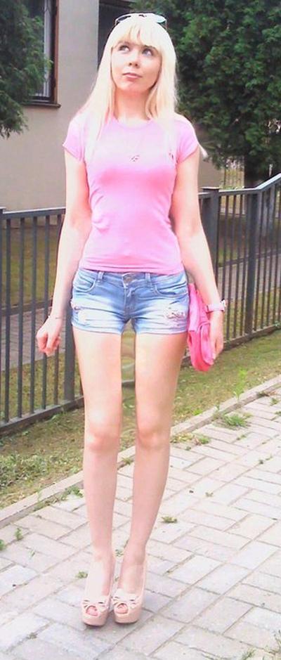 nackt Vasilenko Irina Irina Vasilenko