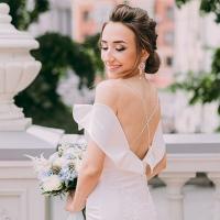 Зиля Гибатова