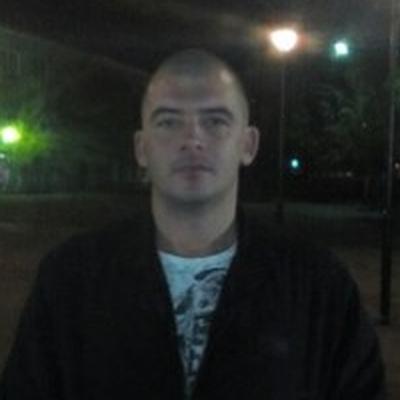 Sergey, 34, Staraya Russa