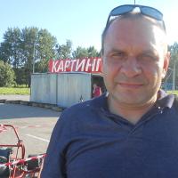 Сергей Синюгин