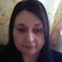 Светлана Михайловская