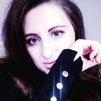 Фотография профиля Алины Ленковой ВКонтакте