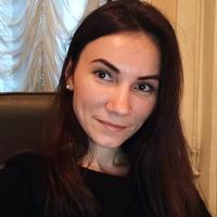 Svetlana Artemyeva