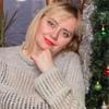 Tanya Mokhnach