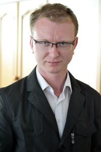 Denis  Erastov