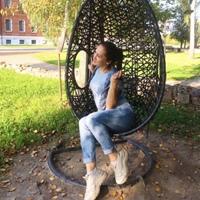 Фотография профиля Киры Мамаевой ВКонтакте