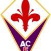 Fiorentina Firenze