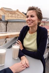 Ерохина Татьяна (Математикавысшая)