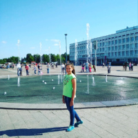 Фотография профиля Лилечки Колесниковой ВКонтакте