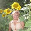 Лариса Мосиенко(зданевич)