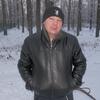 Созонтов Сергей