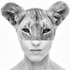 Всё как у зверей / Евгения Тимонова