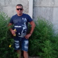 Вадим Шенфельдт |